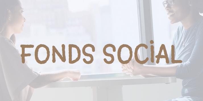 Fonds Social.png