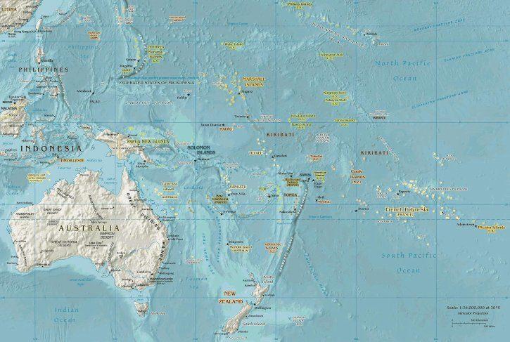 oceania-geopolitical-map-of-oceania-725x487.jpg